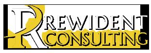 Rewident-Consulting Sp. z o.o. Biuro Rachunkowe Suwałki